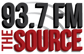 wfcj_thesource_logo_091716